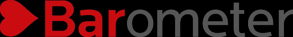 BARometer – Das exklusive Ausgeh-Scheckheft und Gutschein-Buch