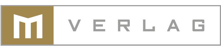 M-Verlag